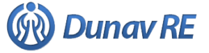 DunavRE