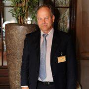 Gospodin Wolfgang Amiras,